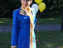 Stewardess (32)