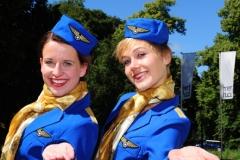 Stewardess (34)