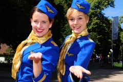 Stewardess (35)
