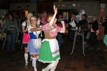 Tiroler spelshow