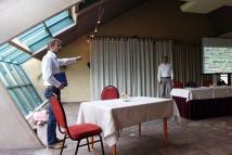 Trainingen en workshops