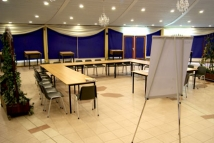 Trainingen en workshops