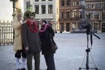 Valentijn de Venetiaanse fotograaf