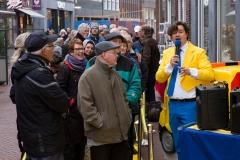 20180328-Leeuwarden-(6)
