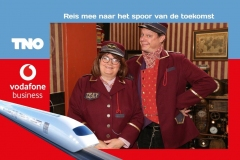 20190606-Utrecht-TNO-Vodafone-1