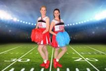 Cheerleaders-102