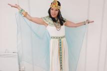 20210907-Cleopatra-in-Rosmalen-02