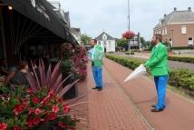 Communicatie RIVM regels Gemeente Veldhoven