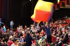 20181125-DAF-Eindhoven-(9)