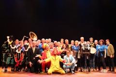 20191201-DAF-Eindhoven-12