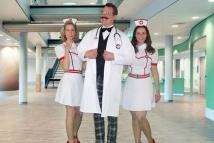 Dokter-en-verpleegsters-104