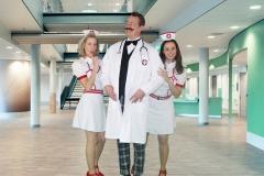 Dokter-en-verpleegsters-101