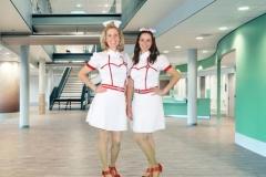 Dokter-en-verpleegsters-102