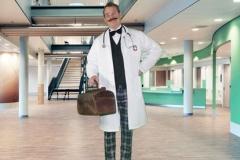 Dokter-en-verpleegsters-103