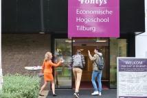 20210830-Tilburg-en-Den-Bosch-11