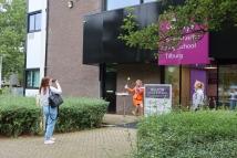 20210830-Tilburg-en-Den-Bosch-9