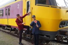 20191007-Utrecht-4