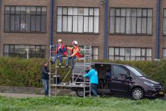20181105-Alblasserdam-(13)