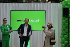 20170627-Energiedirect-(6)