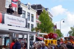20170423-Haarlem-(22)