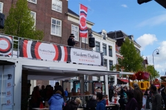 20170423-Haarlem-(23)
