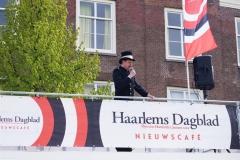 20170423-Haarlem-(5)