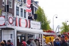 20170423-Haarlem-(8)