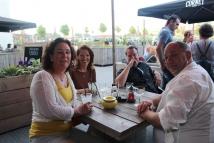 20170707-Helmond-(11)