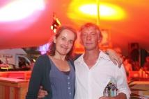 20170707-Helmond-(120)