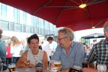 20170707-Helmond-(13)