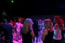 20170707-Helmond-(132)