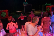 20170707-Helmond-(137)