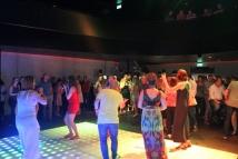 20170707-Helmond-(53)