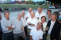 20170707-Helmond-(70)