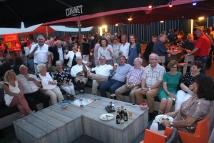 20170707-Helmond-(71)