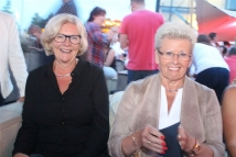 20170707-Helmond-(72)