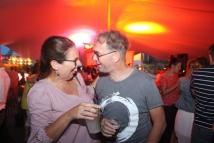 20170707-Helmond-(76)