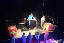 20170707-Helmond-(81)