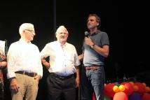 20170707-Helmond-(90)