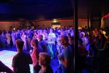 20170707-Helmond-(91)