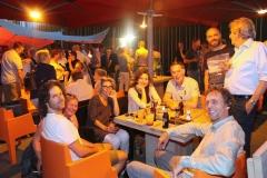 20170707-Helmond-(105)