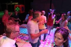 20170707-Helmond-(139)