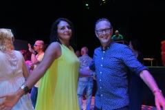 20170707-Helmond-(142)