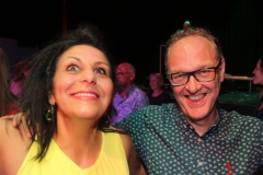20170707-Helmond-(143)