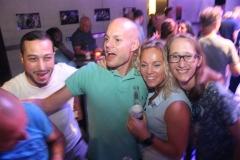 20170707-Helmond-(162)