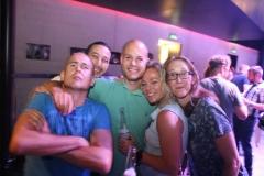 20170707-Helmond-(163)