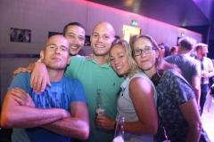 20170707-Helmond-(164)