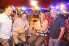 20170707-Helmond-(168)