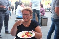 20170707-Helmond-(18)