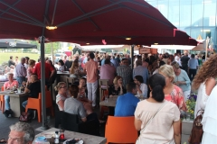 20170707-Helmond-(4)